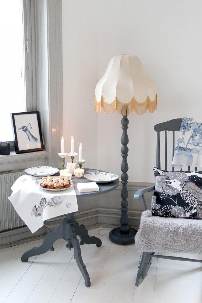 Blue Ceramics. #design #nordicdesign #nordicdesigncollective #ceramics