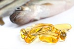 got arrhythmia? the omega3s in fish oil can help.
