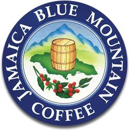 Getting 100% Jamaican Blue Mountain Coffee to any country in the world.
