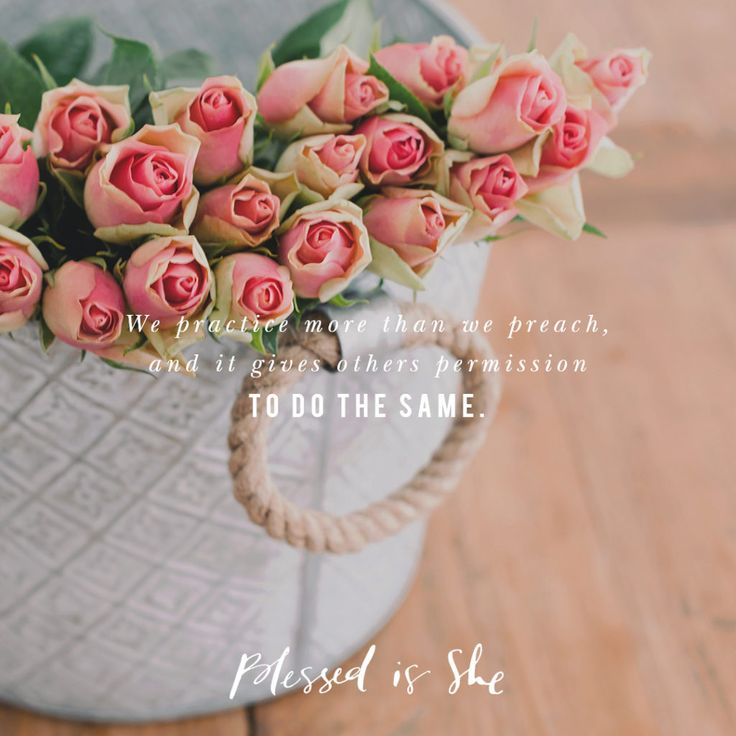 The Path to Wholeness Emerges |  Blessed Is She Daily Devotion | Catholic | Inspiration