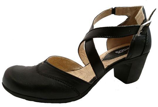 scarpe-con-tacco-khrio-161k1101 (1)_20160418162631
