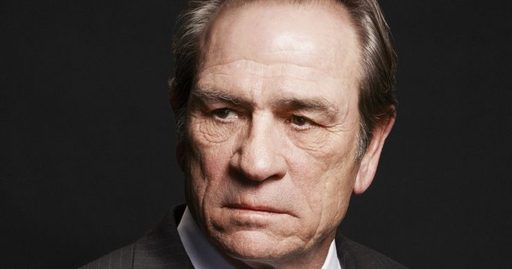 'Bourne 5' Teams Tommy Lee Jones with Matt Damon -- Tommy Lee Jones has signed on to join Matt Damon in 'Bourne 5', portraying a high-ranking CIA officer in director Paul Greengrass' action sequel. -- http://movieweb.com/bourne-5-cast-tommy-lee-jones/
