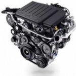 Motores de ocasión - Central Desguace