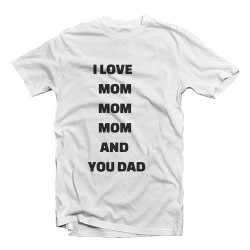 Lovemom oleh Vsion oMe