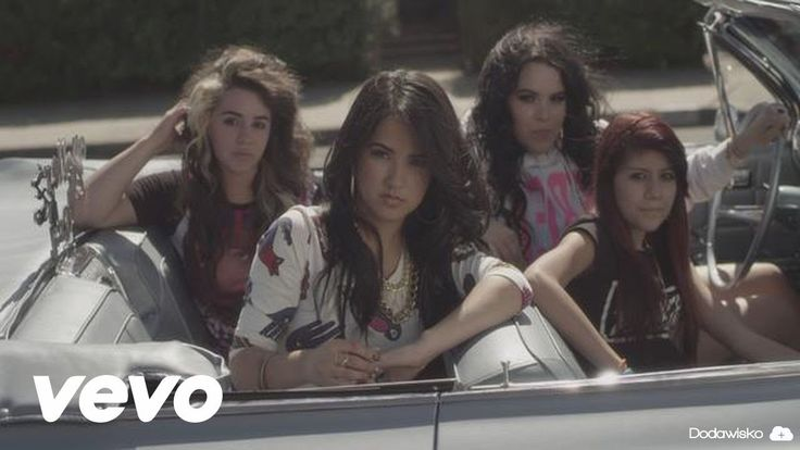 Becky G - Play It Again #becky #youtube #1080p #dodawisko