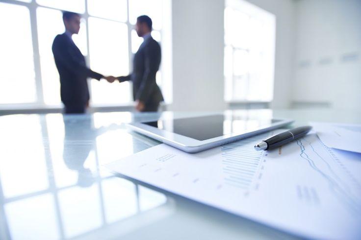 business-deal-1024x682.jpg (1024×682)