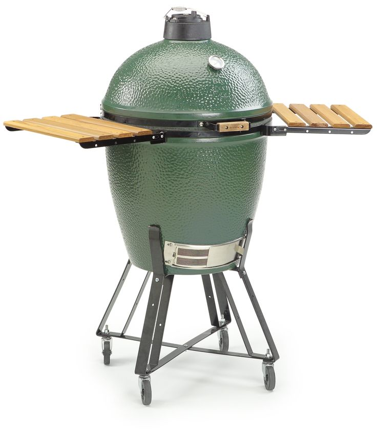 Nice If The Weather Is Nice This #StPatricksDay Day, You May Want To #grill Part 29