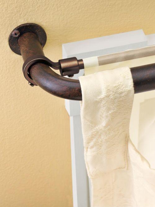 8 Best Hanging Pendant Light Sunroom Corner Images On