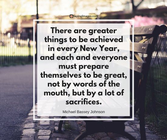 New Year Quotes In Nepali: Best 20+ Happy New Year Quotes Ideas On Pinterest