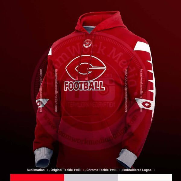 Download Sports Hoodie Mockup Template Sports Templates Sports Hoodies Hoodie Mockup Hoodie Template