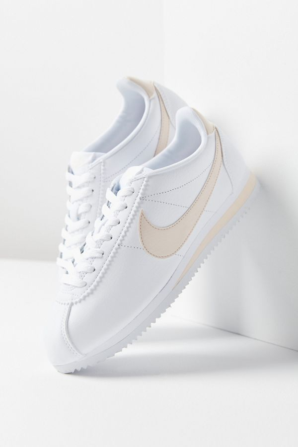 Urban Outfitters x Nike Classic Cortez