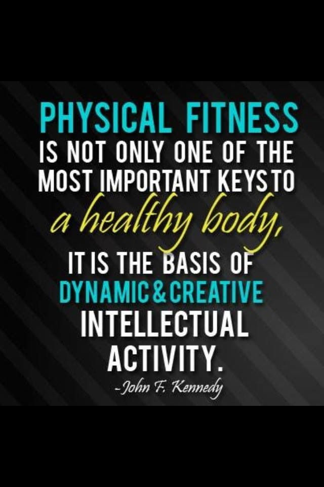 218 best PE Quotes and Messages images on Pinterest | Pe class ...