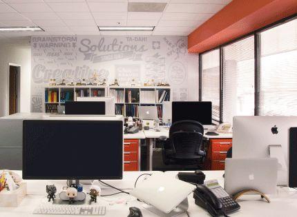 Cambioli mobili ~ 58 best work stations images on pinterest work stations design
