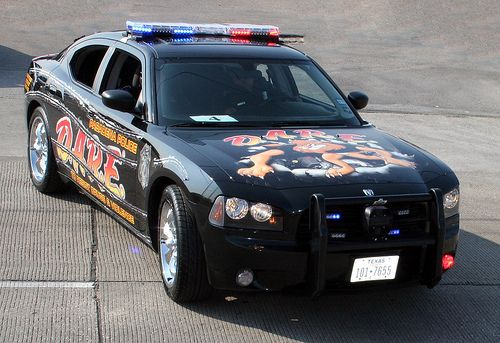 10 best D.A.R.E. Vehicles images on Pinterest | Emergency vehicles