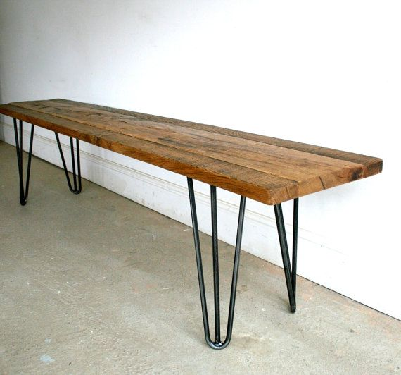 1000 id es sur le th me construire une table sur pinterest tables faites la maison table de for Quelle piece preferez vous dans votre maison