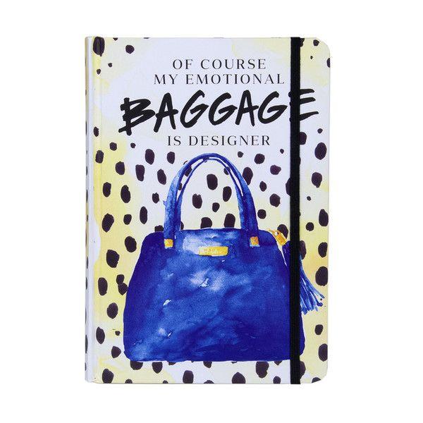 https://www.bonami.cz/p/zapisnik-tri-coastal-design-baggage