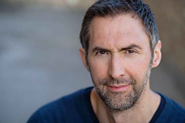 Ian Whyte, Actor: Dragonball Evolution. Ian Whyte was born in Bangor, North Wales and brought up in Brighton. He received athletic scholarships to Iona College in New York and Clarion University in Pennsylvania as a basketball player and later distinguished himself with 80 caps for England over a nine year international basketball career. In 2004 his physical attributes, his mental toughness and flair for the theatrical made him the ...