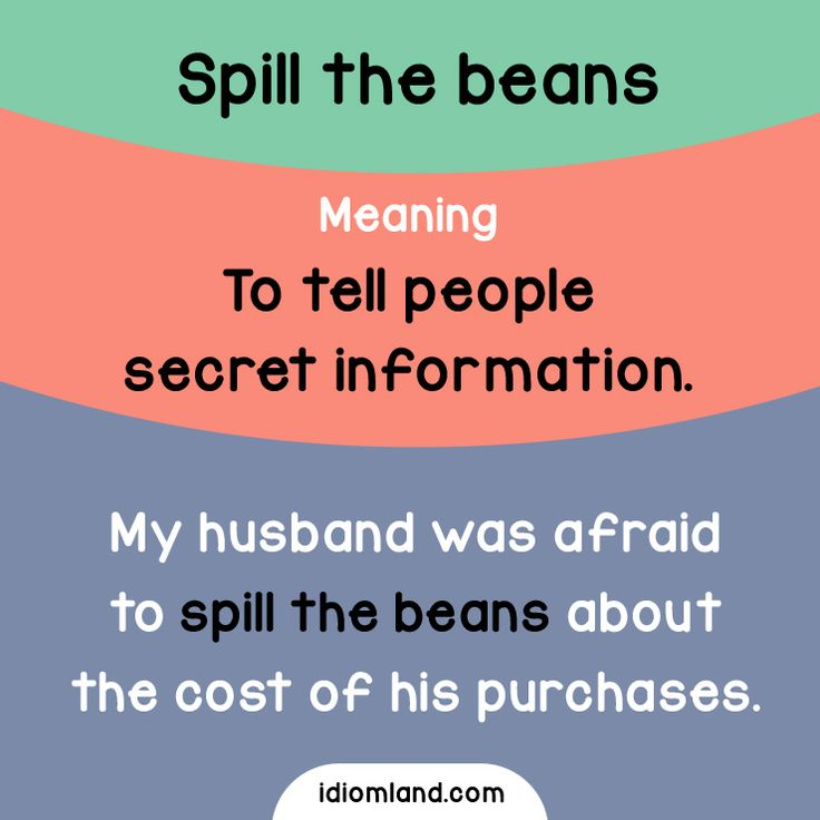 Spill the beans - Repinned by Chesapeake College Adult Ed. We offer free classes on the Eastern Shore of MD to help you earn your GED - H.S. Diploma or Learn English (ESL) . For GED classes contact Danielle Thomas 410-829-6043 dthomas@chesapeke.edu For ESL classes contact Karen Luceti - 410-443-1163 Kluceti@chesapeake.edu . www.chesapeake.edu