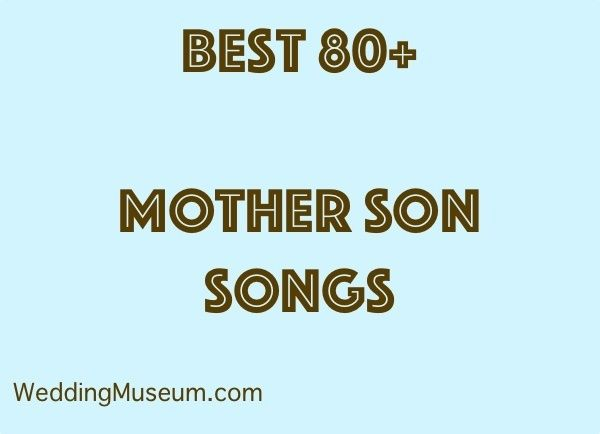 Best 25+ Mother Son Songs Ideas On Pinterest