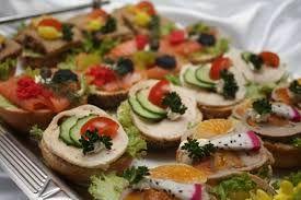 kolorowe kanapki - Szukaj w Google