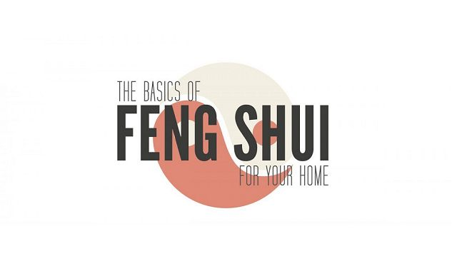 Feng shui translates as 'wind-water'. It is the ancient Chinese principle of creating a harmonious balance of energies in any given space. The main principles of feng shui revolve around colour and the five elements (earth, fire, wood, water and metal) and how they interact together to encourage well being, health and good fortune, creating a positive atmosphere in the home.
