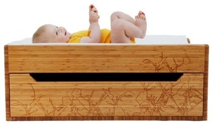 Give Your Baby the Healthiest, Safest Nursery Possible - Houzz article
