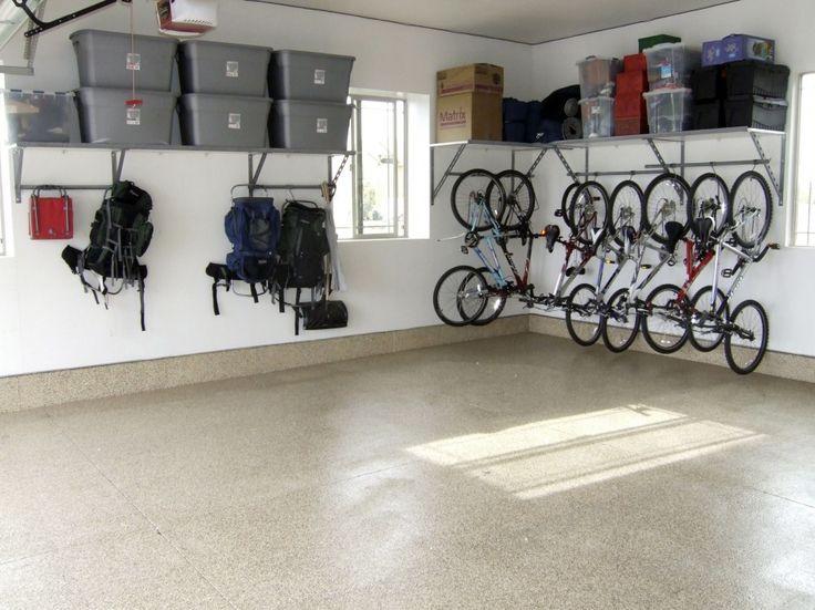 25+ best ideas about Rubbermaid Garage Storage auf Pinterest ...