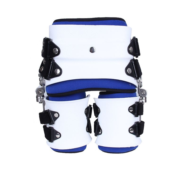 200.00$  Watch here - http://ali4jd.worldwells.pw/go.php?t=32716236464 - Children Hip Orthoses Stabilizer Hinged Hip Support Abduction And Rotation Control For Hip Dislocations Or Fractures 200.00$