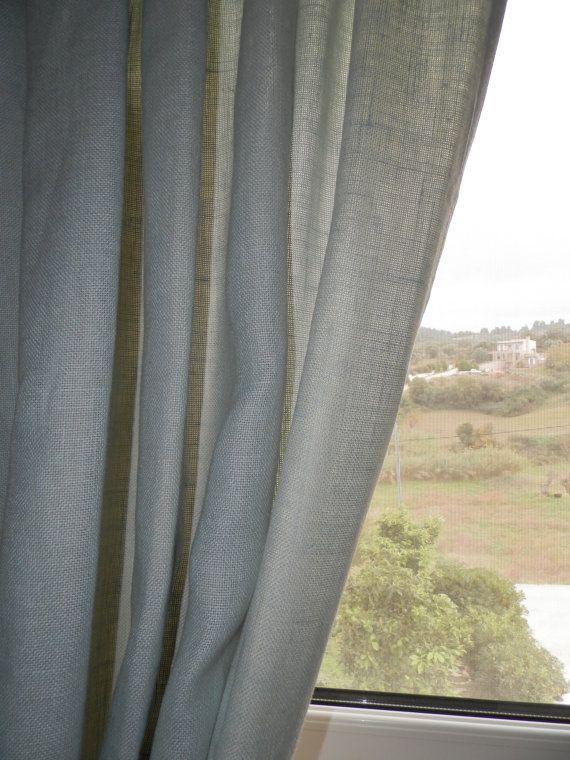 45 best curtains images on pinterest