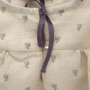 noro blouse