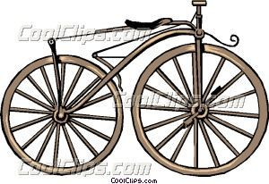 old fashion bikes | old fashioned bicycle old fashioned bicycle