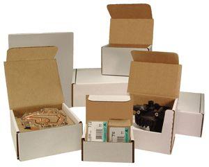 Wholesale Packaging Supplies