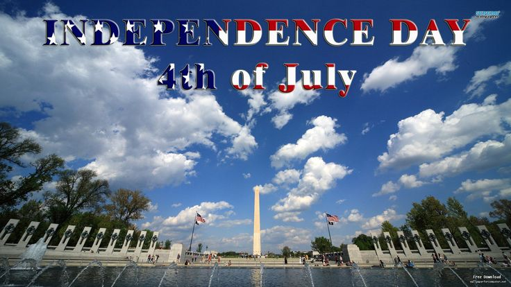 Independence Day | Independence Day wallpaper