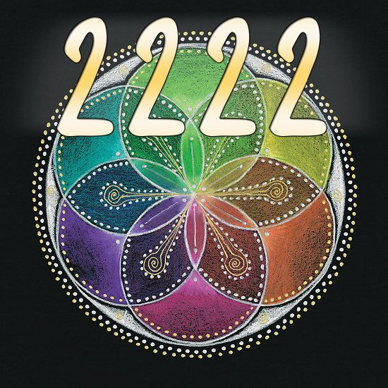 Numerology number 72 meaning picture 5