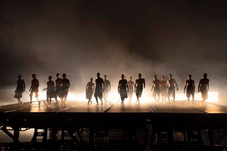 The Bacchae Google Search In 2020 Scenography Theatre Concert Event
