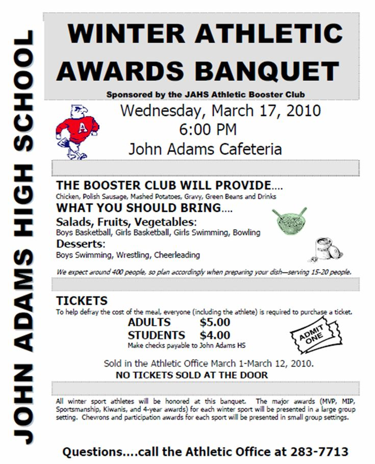 8 best Lee Magnet High School images on Pinterest Athletic - meal ticket template