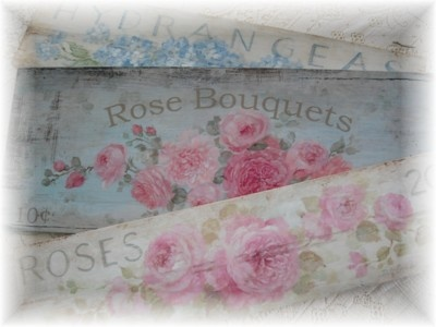 NEW!!! Cottage Garden Signs: Cottages Styles, Garden Signs, Cottages Gardens, Shabby Chic, Cottage Gardens, Gardens Signs, Дят Signs, Cottages Charms, Gardens Growing