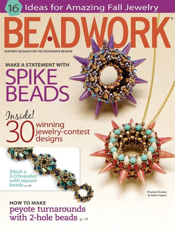 Bead Craft Books