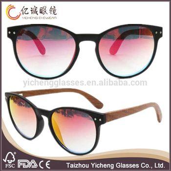 women sunglasses 2016 latest italy design sunglasses unglasses bamboo