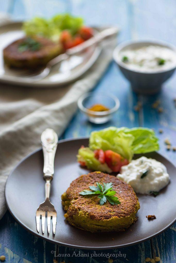 burger di lenticchie e curry-6086