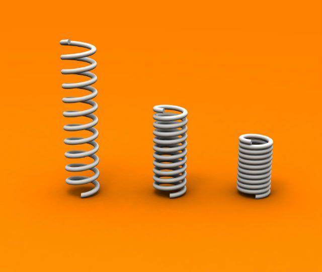 I Rimbalzi (Bounces) nell'Email Marketing - http://www.guidomarconi.com/rimbalzi-bounces-nellemail-marketing/