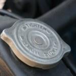 Radiator Repairs St Lukes