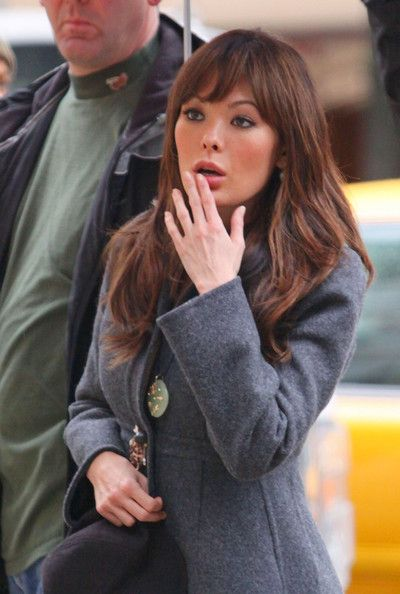 new hair style color 25 best ideas about lindsay price on king 8917