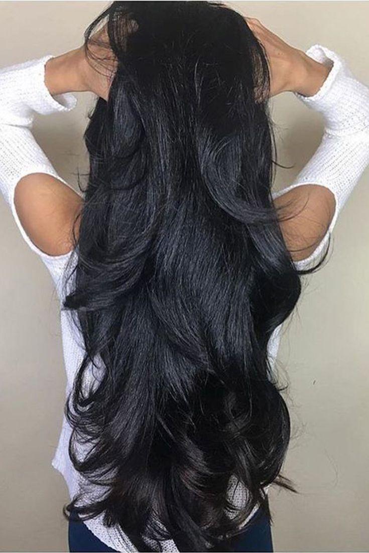 "B-fashion Brazilian hair extensions 12"" 14"" 16#virgin human hair bundles#Brazilian hair boday wave#12"" 14"" 16"" Brazlian hair weave@ https://www.amazon.com/dp/B06XTJCS9C?th=1"