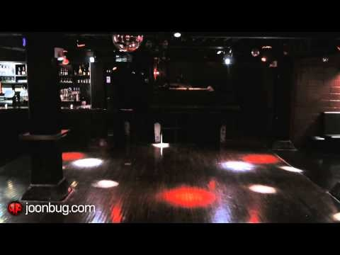 santos party house hottest dance club in nyc presents fright night halloween 2012 world