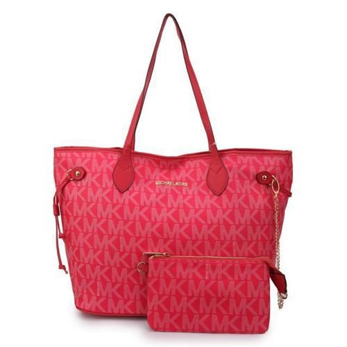 Everything We Do Will Affect Hot Sale In Our Online Store #Coach #Outlet