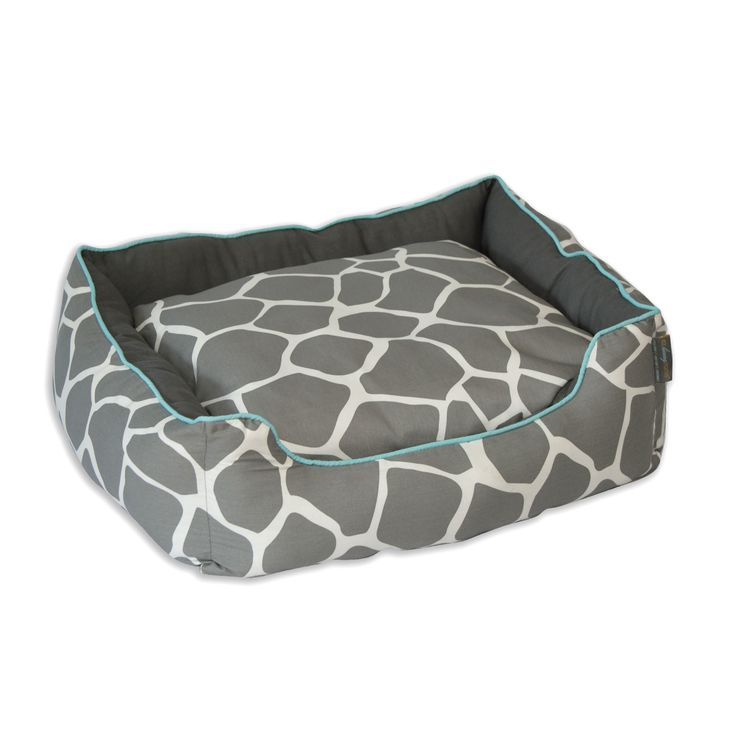 EZ Living Home Giraffe Couch Dog Bed & Reviews   Wayfair