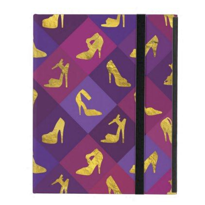 Best 25 ipad covers ideas on pinterest ipad 3 cover diy high heels golden shoes pattern ipad cover pattern sample design template diy cyo customize pronofoot35fo Gallery