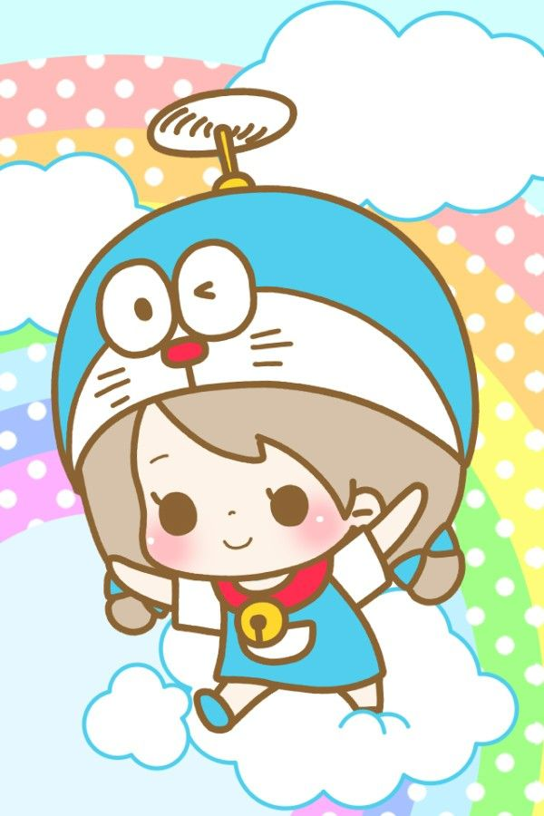 <3 ★ Find more Super Cute Kawaii wallpapers for your #iPhone + #Android @prettywallpaper