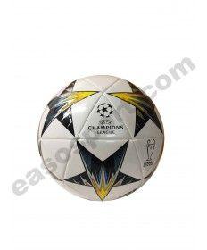 ADIDAS-BALON FUTBOL FINALE KIEV CAP  REF:CF1197